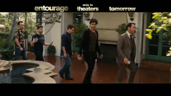 Entourage - Alternate Trailer 44