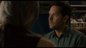 Ant-Man - Alternate Trailer 4