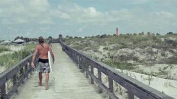 Daytona Beach TV Spot, 'Fun in the Sun' - Thumbnail 3