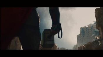 Ant-Man - Alternate Trailer 5