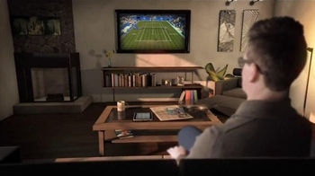 Tennis Channel Plus TV Spot, 'Like Never Before' - Thumbnail 1