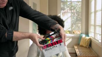 Proactiv+ TV Spot, 'Real People' Featuring Olivia Munn - Thumbnail 3