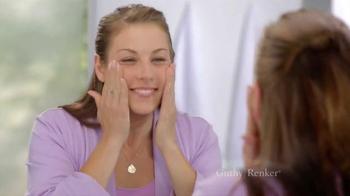 Proactiv+ TV Spot, 'Real People' Featuring Olivia Munn - Thumbnail 4