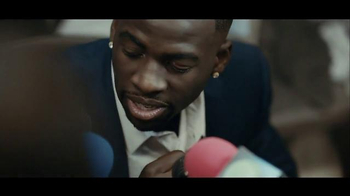 Beats Solo2 Wireless TV Spot, 'Hear What You Want' Feat. Draymond Green - Thumbnail 2