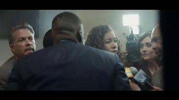 Beats Solo2 Wireless TV Spot, 'Hear What You Want' Feat. Draymond Green - Thumbnail 3