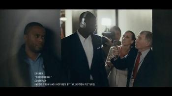 Beats Solo2 Wireless TV Spot, 'Hear What You Want' Feat. Draymond Green - Thumbnail 5