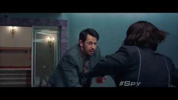 Spy - Alternate Trailer 43