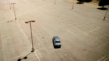 2016 Mazda MX-5 Miata TV Spot, 'A Driver's Life: Driving Matters' - Thumbnail 1