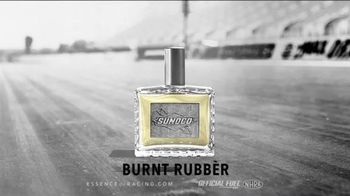 Sunoco Racing Burnt Rubbér TV Spot, 'Picnic' Featuring Courtney Force - Thumbnail 9