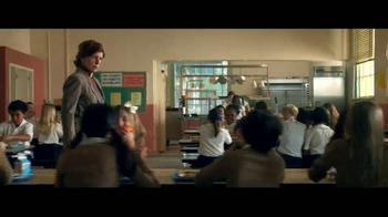 Fabletics.com TV Spot, 'Young Kate Hudson' - Thumbnail 1