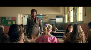 Fabletics.com TV Spot, 'Young Kate Hudson' - Thumbnail 2