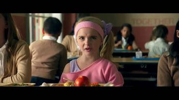 Fabletics.com TV Spot, 'Young Kate Hudson'