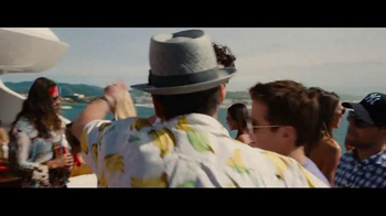 Entourage - Alternate Trailer 32