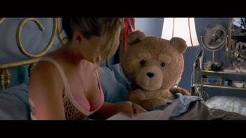 Ted 2 - Alternate Trailer 6