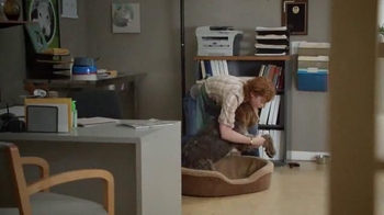 Aleve TV Spot, 'Back Pain' - Thumbnail 3