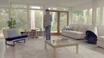 Sonos With RAC TV Spot, 'Any Song, Any Room' - Thumbnail 10