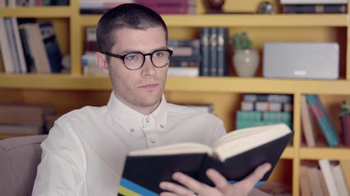Sonos With RAC TV Spot, 'Any Song, Any Room' - Thumbnail 5