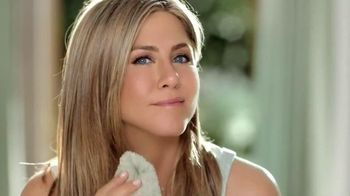 Aveeno Positively Radiant Skin Brightening Scrub TV Spot, 'Bright Side' - 1176 commercial airings