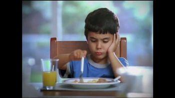PediaSure TV Spot, 'Mom and Son'