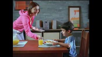 PediaSure TV Spot, 'Mom and Son' - Thumbnail 1