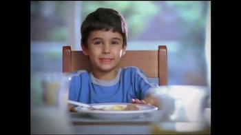 PediaSure TV Spot, 'Mom and Son' - Thumbnail 3
