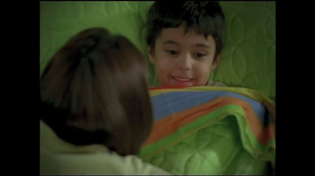PediaSure TV Spot, 'Mom and Son' - Thumbnail 6