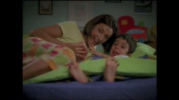 PediaSure TV Spot, 'Mom and Son' - Thumbnail 7