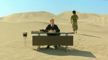 5 Hour Energy TV Spot, 'Drink It Straight or Sip It Slow' - Thumbnail 9