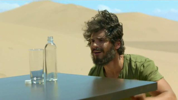 5 Hour Energy TV Spot, 'Drink It Straight or Sip It Slow' - Thumbnail 4