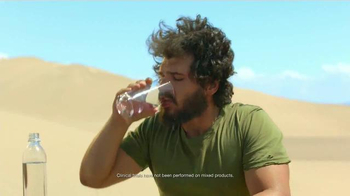 5 Hour Energy TV Spot, 'Drink It Straight or Sip It Slow' - Thumbnail 6