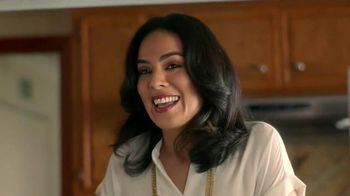 Wells Fargo TV Spot, 'Gaby's Natural Beauty Products' - 85 commercial airings