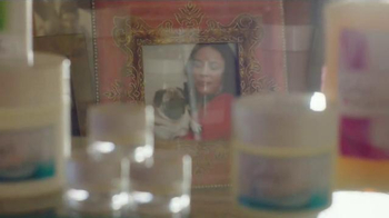 Wells Fargo TV Spot, 'Gaby's Natural Beauty Products' - Thumbnail 1