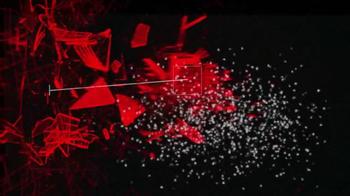 Victorinox I.N.O.X. TV Spot, 'Versatility & Toughness' - Thumbnail 3