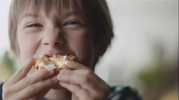Pillsbury Toaster Strudel TV Spot, '300 Percent Awesome' - Thumbnail 2