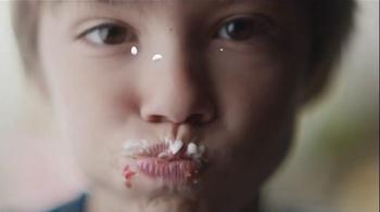 Pillsbury Toaster Strudel TV Spot, '300 Percent Awesome' - Thumbnail 4