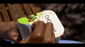 Chobani Flip TV Spot, 'Snack Break' Song by Eef Barzelay & Jack Livesey - Thumbnail 3