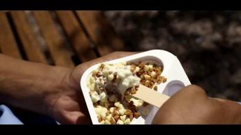 Chobani Flip TV Spot, 'Snack Break' Song by Eef Barzelay & Jack Livesey - Thumbnail 5
