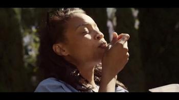 Chobani Flip TV Spot, 'Snack Break' Song by Eef Barzelay & Jack Livesey - Thumbnail 6