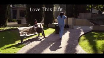 Chobani Flip TV Spot, 'Snack Break' Song by Eef Barzelay & Jack Livesey - Thumbnail 8