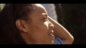 Chobani Flip TV Spot, 'Snack Break' Song by Eef Barzelay & Jack Livesey