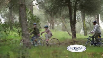 Lyrica TV Spot, 'Go-to Person' - Thumbnail 7