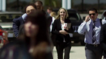 CITGO TriCLEAN Gasoline TV Spot, 'Exabytes of Data' - Thumbnail 1