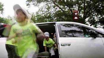CITGO TriCLEAN Gasoline TV Spot, 'Exabytes of Data' - Thumbnail 3