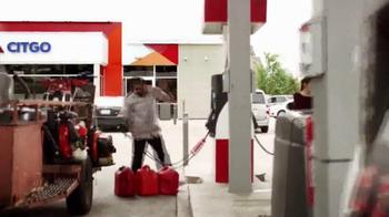 CITGO TriCLEAN Gasoline TV Spot, 'Exabytes of Data' - Thumbnail 5