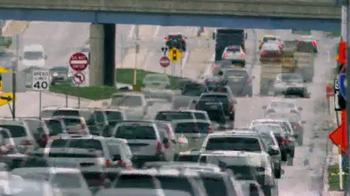CITGO TriCLEAN Gasoline TV Spot, 'Exabytes of Data' - Thumbnail 7