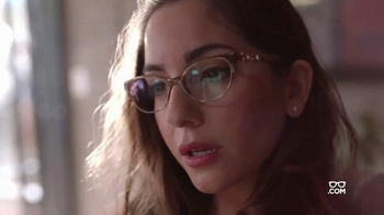Glasses.com TV Spot, 'Style Has No Prescription' - Thumbnail 5