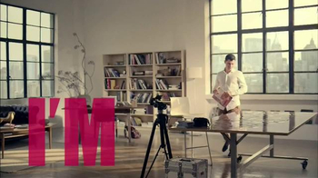 Asiana Airlines TV Spot, 'Travel With Color' Featuring Matthew Kepnes - Thumbnail 1