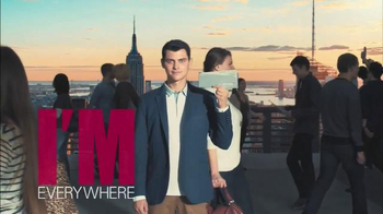 Asiana Airlines TV Spot, 'Travel With Color' Featuring Matthew Kepnes - Thumbnail 8