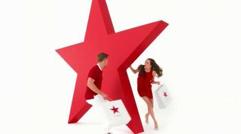 Macy's Super Saturday Sale TV Spot, 'Wow Pass' - Thumbnail 3