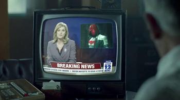 GameStop Red Hood Story Pack TV Spot, 'Overtime: Batman Arkham Knight' - Thumbnail 4